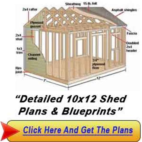 10-By-12-Shed-Plans