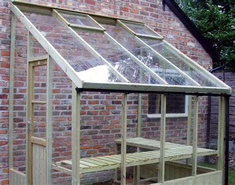 10-By-20-Foot-Shed-Plans