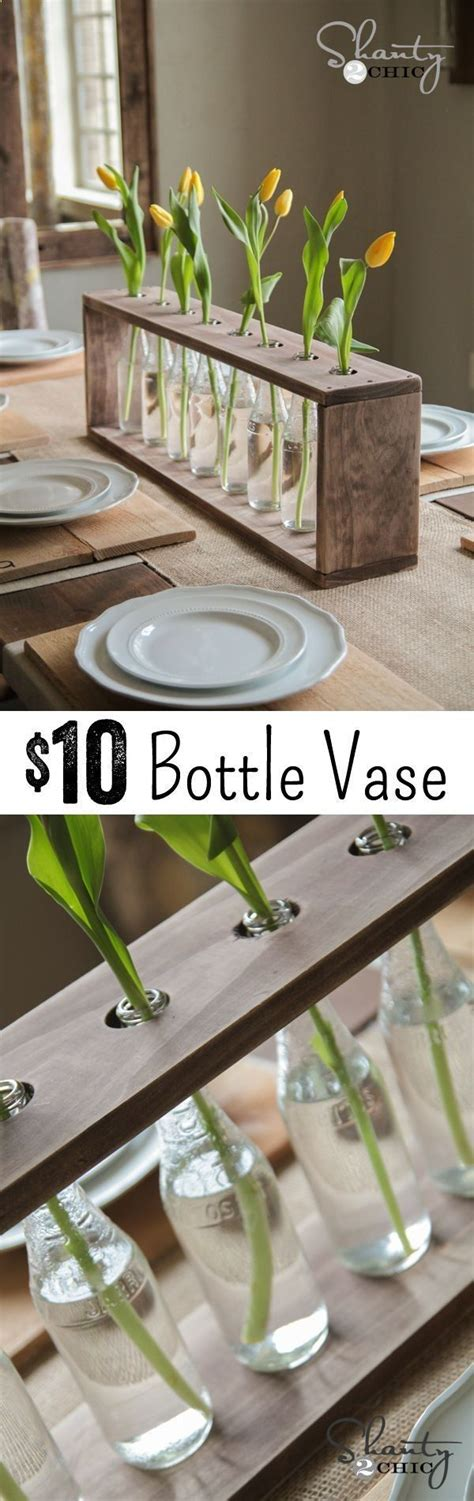 10-Diy-Glass-Bottle-And-Wood