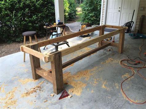 10-Foot-Farmhouse-Table-Plans