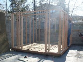 10-Foot-Shed-Plans
