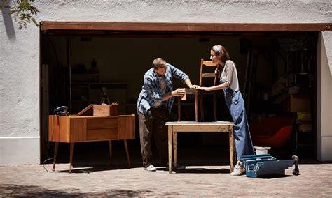10-Most-Profitable-Woodworking-Projects