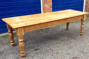 10-People-Farmhouse-Table