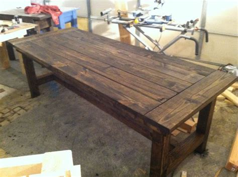 10-Person-Farmhouse-Dining-Table