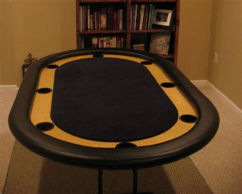 10-Person-Poker-Table-Plans