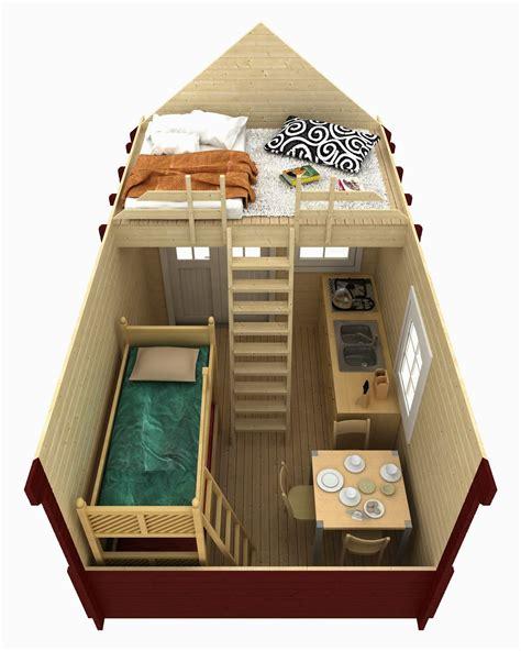 10-X-12-Cabin-Plans