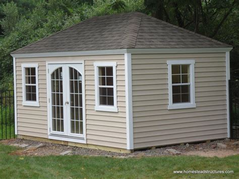 10-X-12-Hip-Roof-Shed-Plans