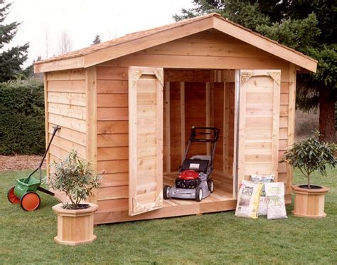 10-X-4-Shed-Plans