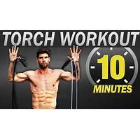 10 minute fat loss promo codes