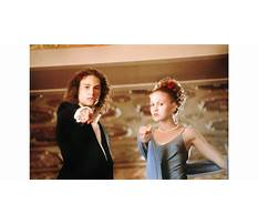 Best 10 things i hate about you