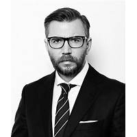 10 website business strategies scam
