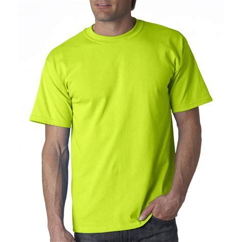 65b41f0ec Wholesale Blank Apparel Including T-Shirts, Polo Shirts, Hoodies, Tank