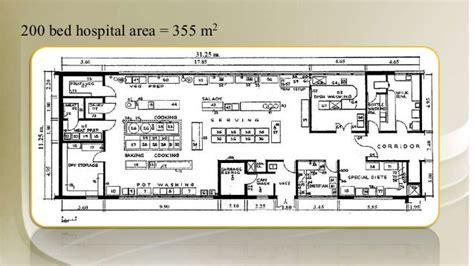 100-Bed-General-Hospital-Floor-Plan