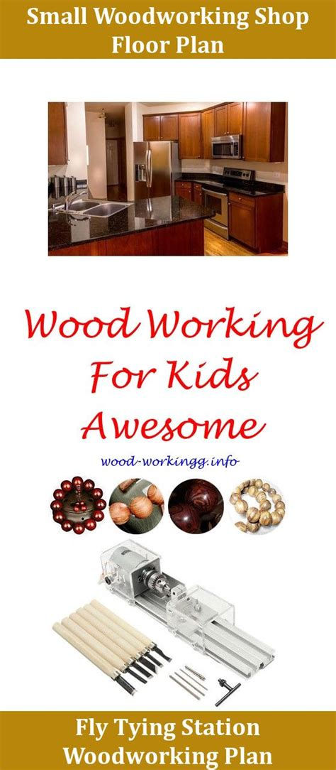 100-Exclusive-Woodworking-Project-Plans