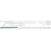 100 automated forex software promotional codes