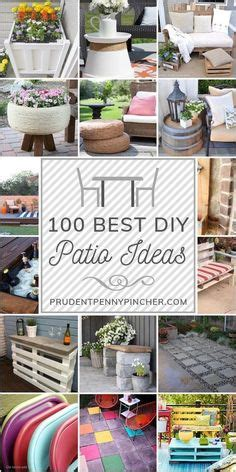 100 best patio furniture ideas for your outdoor living space Image