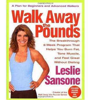 100 Day Weight Loss Challenge