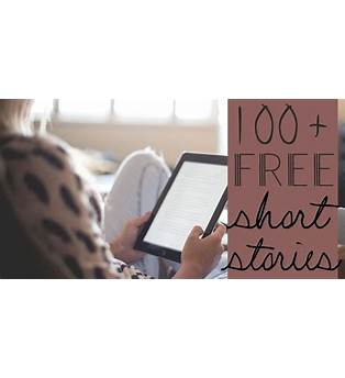 Vaio movie story 1. 5. 00 edits audio video free download pc file.
