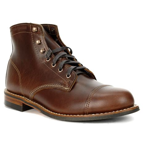 1000 Mile Men's Harwell Boots