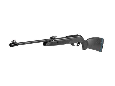 1000 Fps Air Rifle Range
