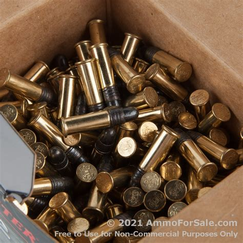 1000 Rounds Of 22 Ammo For Sale