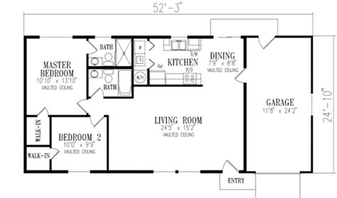 1000 Sq Ft House Plans 1 Bedroom Iphone Wallpapers Free Beautiful  HD Wallpapers, Images Over 1000+ [getprihce.gq]
