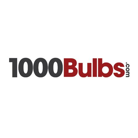 1000bulbs Image