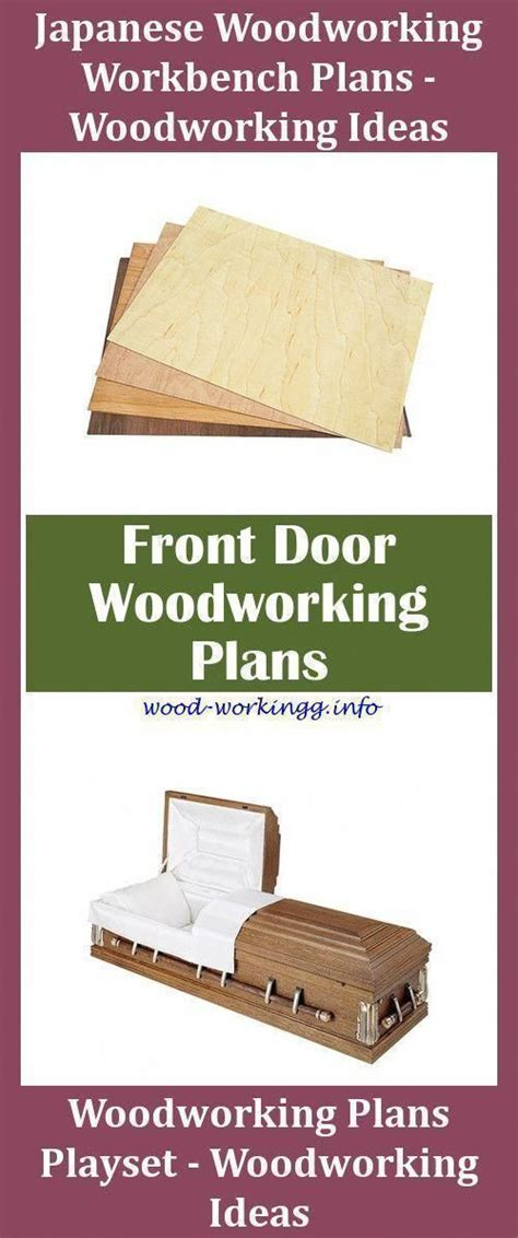 1001-And-1-Free-Woodworking-Projects