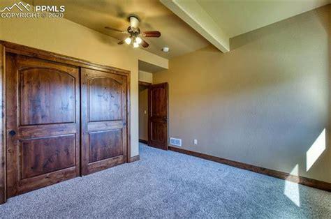 10025 Kit Carson Ln Colorado Springs