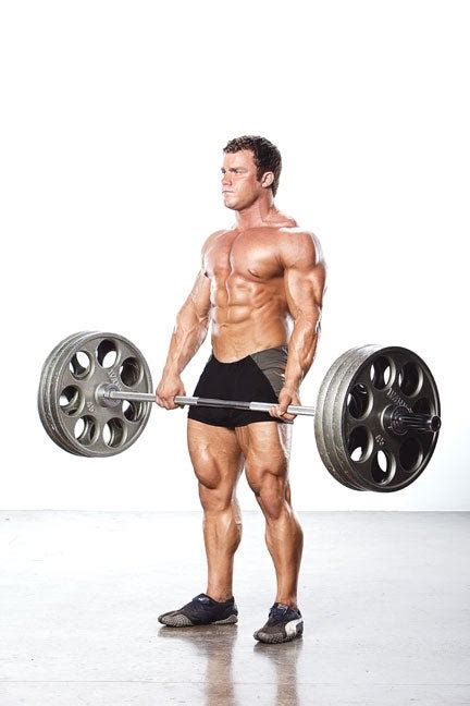 101 Best Muscle Building Tips Ever And 5 Ways Thhatr Strength Training Builds Muscle Strength