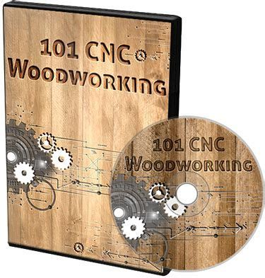 101-Cnc-Woodworking