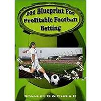 101 blueprint for profitable football betting reviews