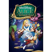 Coupon code for 101 famous quotes from alice in wonderland