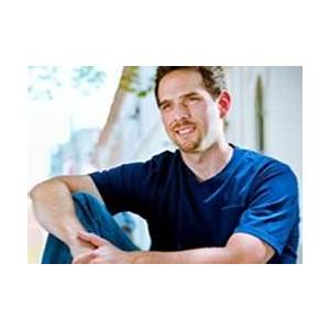 101 habits for success online tutorial