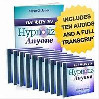 101 ways to hypnotize someone does it work?