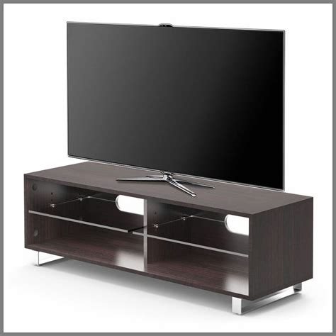 102 Inch Tv Stand