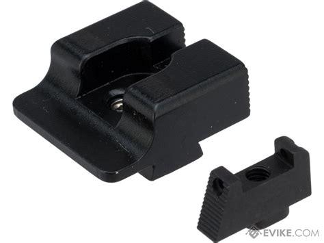 108 Sight Set For Glock 43