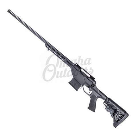 10ba Stealth 20in 308 Winchester Matte Black 10 1rd And Savage Arms 300 00 To 799 99 Parts At Brownells