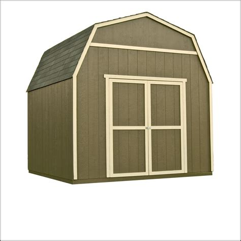 10ft-X-10ft-Shed-Plans