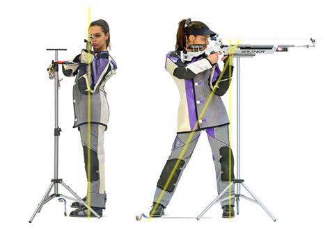 10m Air Rifle Shooting Tips Pdf