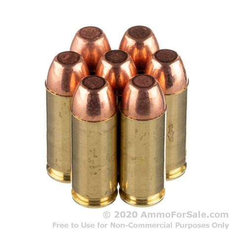 10mm Ammo Review