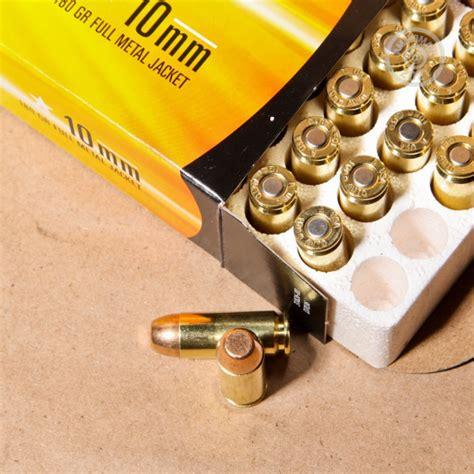 10mm Ammo Bulk Free Shipping
