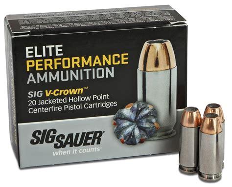10mm Ammo For Deer