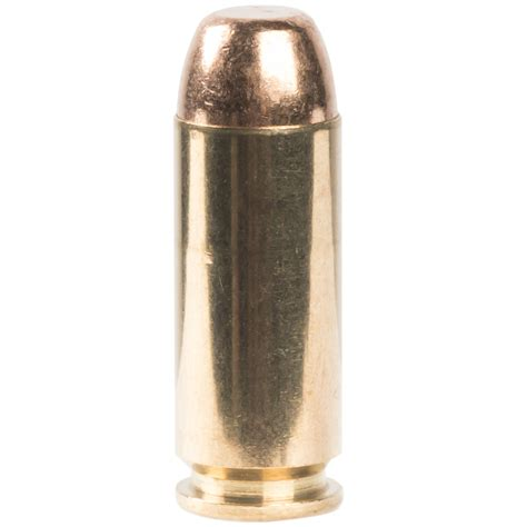10mm Ammo Is For What Gun