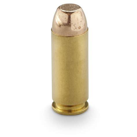 10mm Ammo Price Per Round