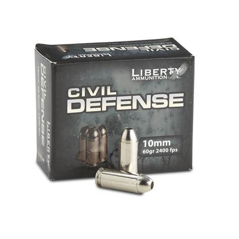 10mm Auto Ammo Cabelas