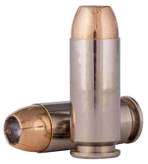 10mm Auto Ammo For Sale - 180 Gr MC - Remington UMC 10mm