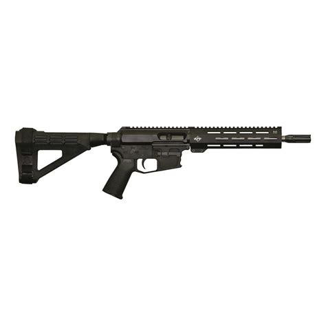 10mm Glock Magazine Pistol Caliber Carbine