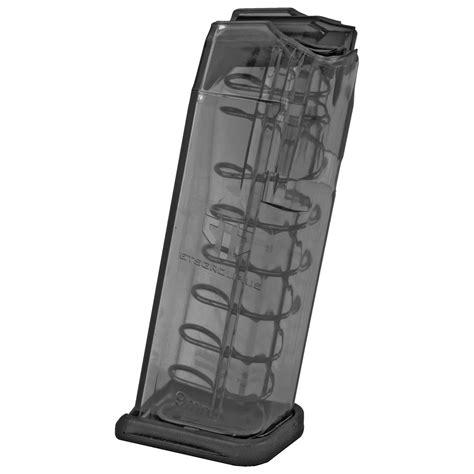 10rd Glock Mag Claifornia