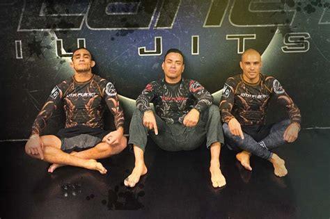 10th Planet Jiu Jitsu For Self Defense